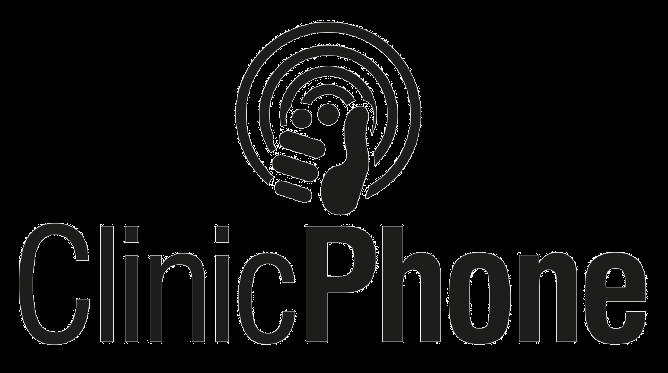 Logotipo_BN_CLinicPhone__1_-removebg-preview (1)