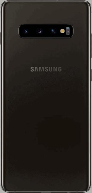 Reparación de Samsung Galaxy S10 en ClinicPhone Málaga