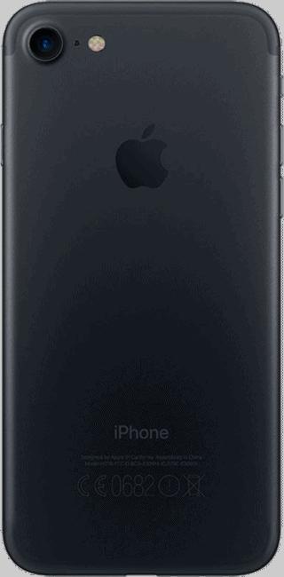 Reparación de iPhone 7 en ClinicPhone Málaga