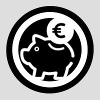 Precios económicos en ClinicPhone.es